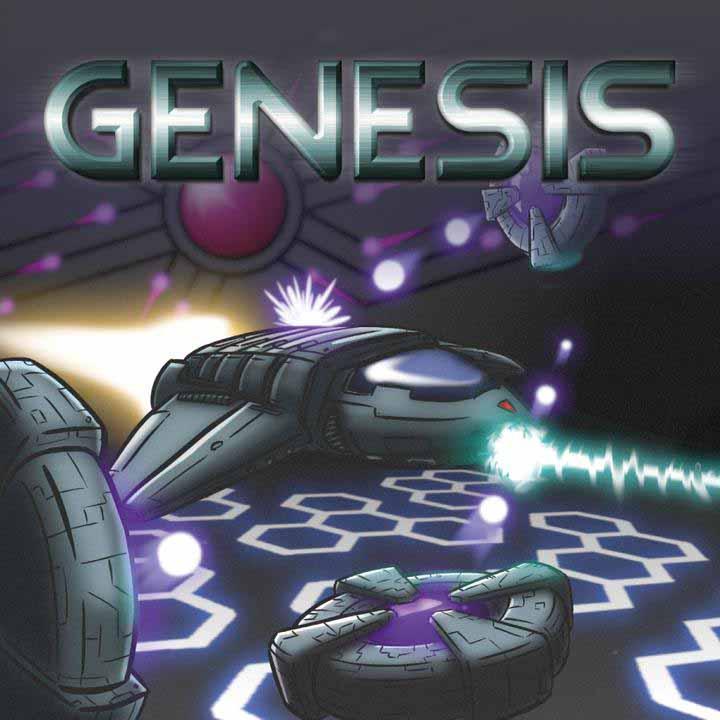 Предзаказ Genesis для Game Boy уже доступен