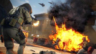Релиз Sniper Ghost Warrior Contracts 2 на PS5 состоится позднее в 2021