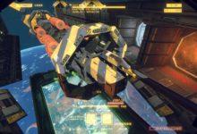 Hardspace: Shipbreaker запускает крупное сюжетное обновление со специальной скидкой