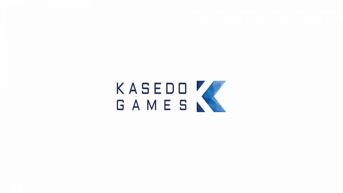 Kasedo Games приобретает основную долю в Bulwark Studios