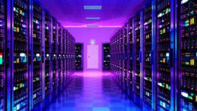 VPS (virtual private server): в чем преимущества