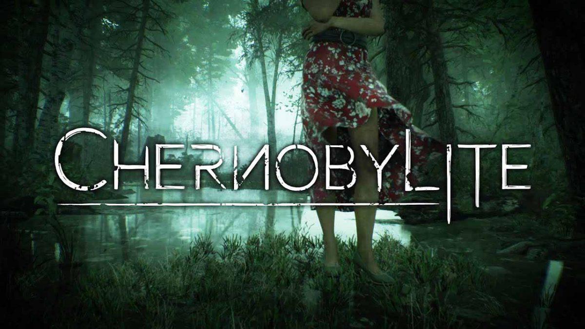 В последнем видео Chernobylite рассказывается история Татьяны