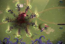 Дата релиза и новый трейлер битвы с боссами в Eldest Souls