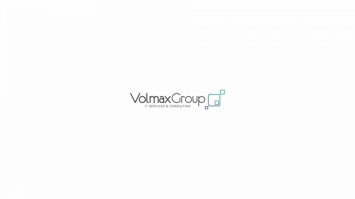Компания Volmax Group – это качество и безопасность