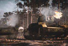 Новая дата релиза Land of War: The Beginning