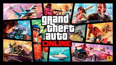 Серверы GTA Online для PS3 и Xbox 360 прекратят работу 16 декабря 2021 года
