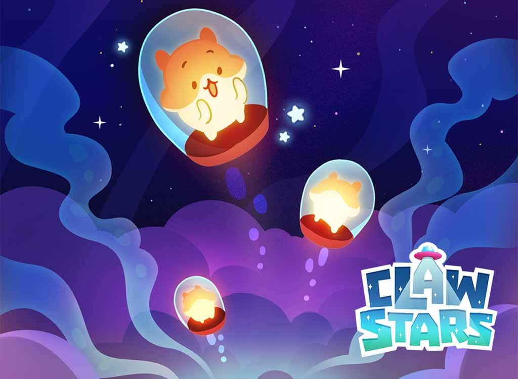 Сервер раннего доступа для Claw Stars закроется 14 июня