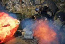 Состоялся релиз Sniper Ghost Warrior Contracts 2 — Новый трейлер и специальное DLC