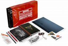 Эксклюзивный стационарный набор The Last of Us Part II теперь доступен для предварительного заказа у Cook and Becker