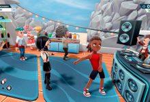 Ютуберы владеют миром: новый трейлер к Youtubers Life 2 открывает игру