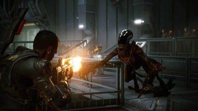 Focus Home Interactive объединяется с Cold Iron Studios и 20th Century, чтобы представить Aliens: Fireteam фанатам по всей Европе и ряду азиатско-тихоокеанских территорий