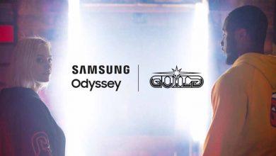 Guild Esports подписала соглашение о партнерстве с Samsung