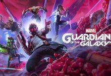 Marvel's Guardians of the Galaxy выйдет 26 октября 2021 года на PS4, PS5, Xbox Series X/S, Xbox One, ПК и GeForce NOW