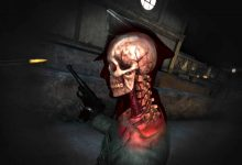 Sniper Elite VR выйдет 8 июля на PSVR, Steam VR, Oculus Rift и Oculus Quest