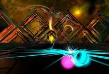 Synth Riders выйдет на PS VR 27 июля