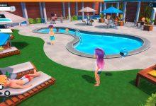 Youtubers Life 2 раскрывается в новом игровом видео, демонстрирующем поразительный масштаб игры
