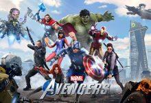 Играйте в Marvel's Avengers бесплатно с 29 июля по 1 августа