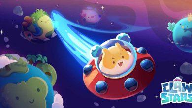 Игра Claw Stars от Appxplore (iCandy) вышла на Android и iOS
