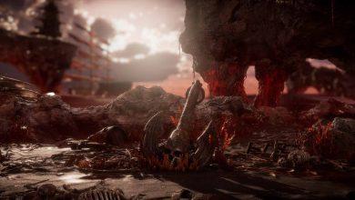 Игра Mortal Kombat 11 была продана более 12 миллионов единиц по всему миру