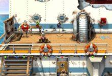Игра Neighbours back From Hell на Android и iOS выйдет 3 августа