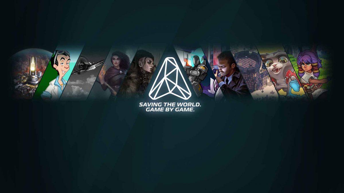 Издательство Assemble Entertainment примет участие в gamescom 2021