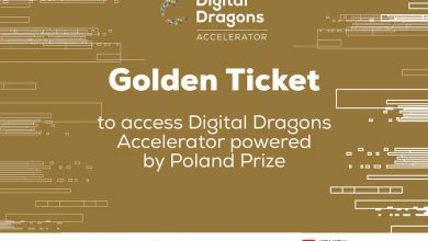 Конференция Digital Dragons дает шанс инди-студиям попасть в акселерационную программу Golden Ticket