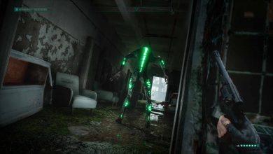Научно-фантастический хоррор Chernobylite обзавелся новым сюжетным трейлером в преддверии релиза