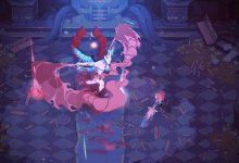 Новый анимационный трейлер зубодробительной битвы с боссами Eldest Souls