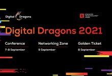 Объявлена дата проведения Digital Dragons, онлайн и офлайн. Представлены первые спикеры