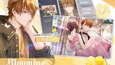 Романтическая и детективная игра от miHoYo, Tears of Themis, дебютирует 29 июля на Android и iOS