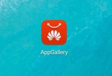 Четыре антистресс-игры стали доступны в AppGallery
