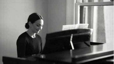 Эмили Беар (Emily Bear) присоединяется к музыкальному составу Syberia: The World Before