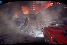 Crimson Lion Entertainment анонсирует новую игру Rescue Operations Simulator