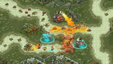 Ironhide Game Studio объявила о мягком запуске своей новейшей игры в жанре Tower Defense: Junkworld