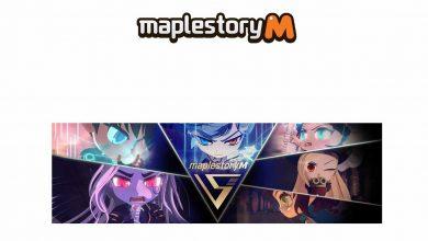 MapleStory M начинает празднование трехлетней годовщины с обновлением игры и дополнительным контентом в течение июля
