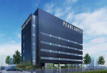 Pearl Abyss создаст крупнейший арт-центр корейской игровой индустрии