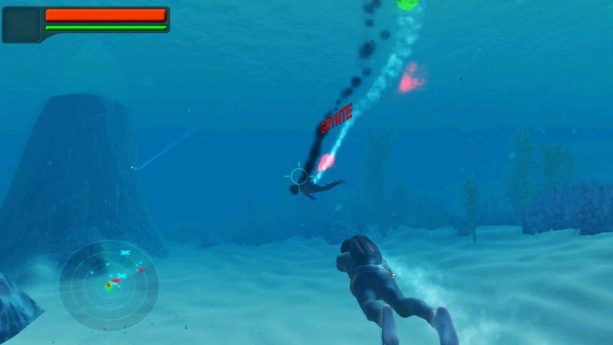 Splash King's Tournament обязательно произведет фурор в Steam на следующей неделе