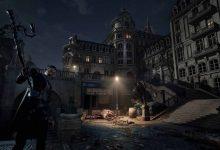 Долгожданная RPG Lies Of P в стиле барокко появится на PS5, Xbox Series S/X и ПК