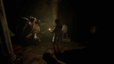 Разработчики классического хоррора на выживание Tormented Souls объявили дату выхода игры в новом трейлере
