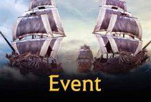 Сегодня на Black Desert Mobile выходит масштабное расширение «Великий океан»