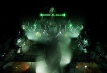 Хоррор Apsulov: End of Gods уже доступен для загрузки на PS4 и PS5