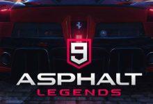 Gameloft сотрудничает с Codashop, чтобы ускорить продажи Modern Combat 5: Blackout и Asphalt 9: Legends