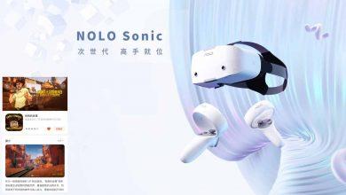 Guns'n'Stories: Bulletproof VR стала первой игрой с постсоветского пространства для китайских очков Nolo Sonic