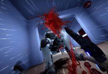 Severed Steel от Greylock Studio выйдет 17 сентября на ПК; потом на PS5, Xbox Series X S, Nintendo Switch, PS4 и Xbox One