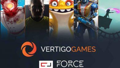 Vertigo Games приобретает студию разработки игр для виртуальной реальности Force Field