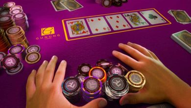 В Poker Club добавляют ежемесячные тематические турниры с эксклюзивными призами, аксессуарами и трофеями