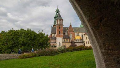 Гданьск – город для успешного трудоустройства украинцев!