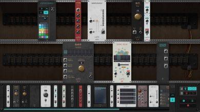 Головоломка The Signal State, вдохновленная синтезатором, появится в Steam в конце этого месяца