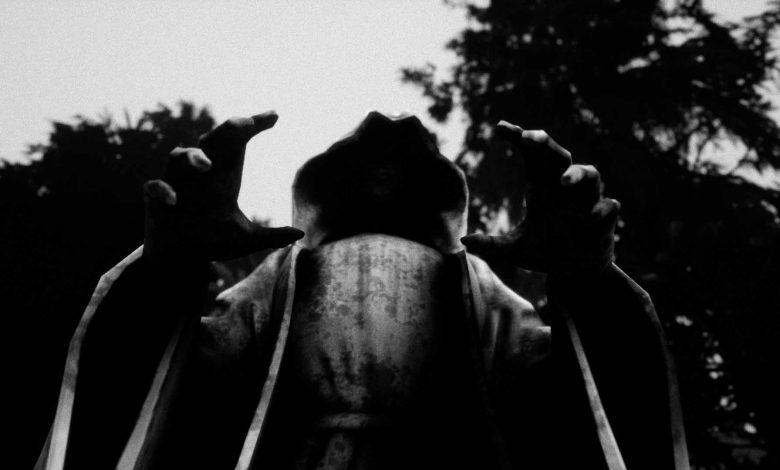 Дебютный трейлер и раскрытие хоррор игры Necropolis Suite