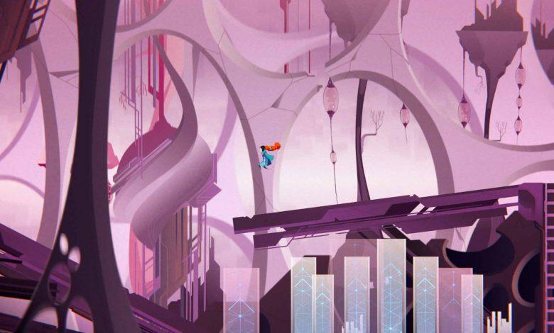 Мистическое приключение Aspire: Ina's Tale выйдет на ПК, Nintendo Switch, Xbox One и Xbox Series X/S в декабре 2021 года